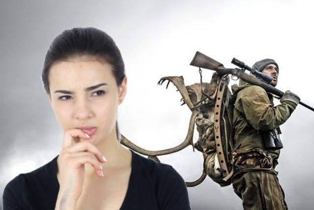 7-choses-que-les-femmes-doivent-absolument-savoir-sur-les-chasseurs
