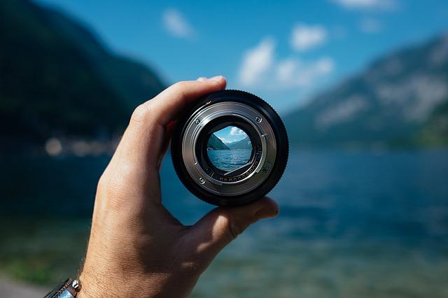 photographier-la-nature