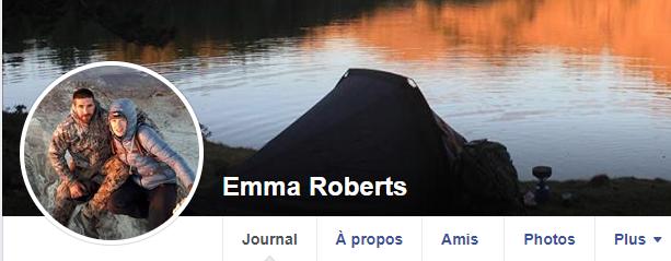 emma-roberts-facebook