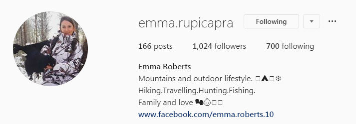 emma-robets-instagram