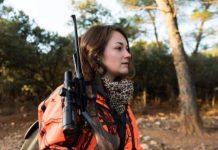 margaux-chasseresse